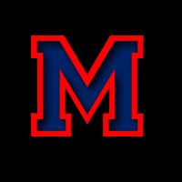 Moon Valley High School logo