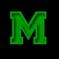 Moriarty High School logo