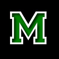 Mounds View High School logo