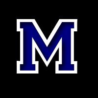 Mount Airy Christian Academy logo