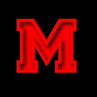 Mount Greylock Regional High School logo