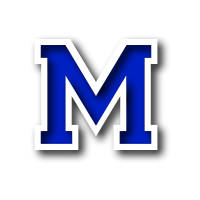 Mount Notre Dame logo