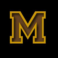 Mount View High School logo