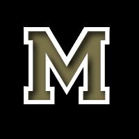 Mountain View Christian School logo