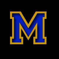 Mt. Carmel High School logo