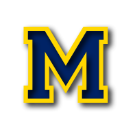Muhlenberg High School logo