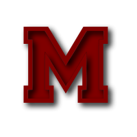 Mystic Valley Regional Charter School  logo
