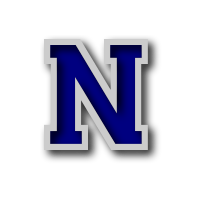 N Y O S - Lamar Campus logo