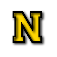 NE Jones High School logo