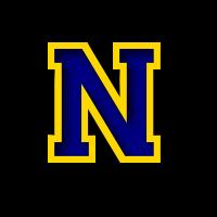 Naches Valley High School logo