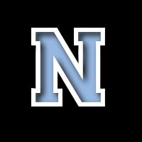 Nantahala High School logo