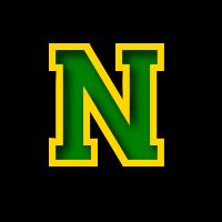 Napaaqtugmiut High School logo