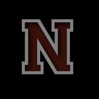 Nash Central High School logo