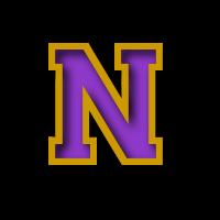 Nashua High School logo