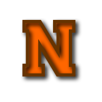 National Trail logo