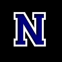 Navajo Mountain High School logo