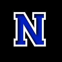 Navajo Pine High School logo