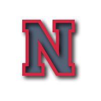 Nelson Lagoon School logo