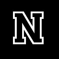 Nevada High School logo