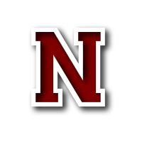New Albany High School logo