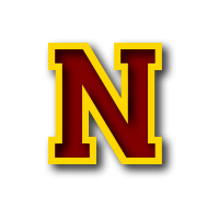New Boston High School logo