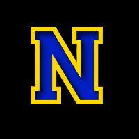 New Day Academy logo