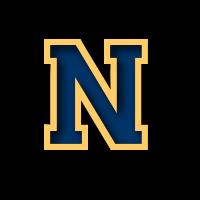 New Directions Alternative School logo