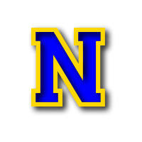 New Hope-Solebury High School logo