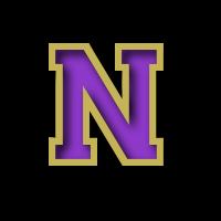New Life Christian Academy logo