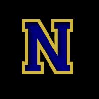 New Prairie High School logo