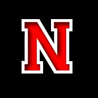 New Site High School logo