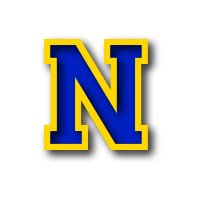 New Summerfield High School logo