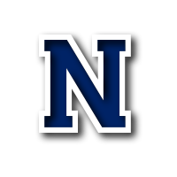 New York Mills High School logo