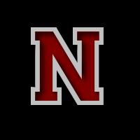 Newark Senior High School logo
