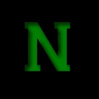 Newbury Park Adventist High School logo