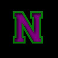 Newcomb Senior High School logo