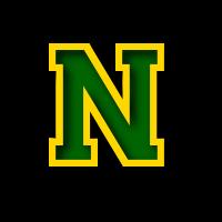 Newman Smith High School logo