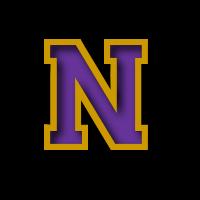 Newtown-Harris High School logo