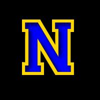 Ninilchik High School logo