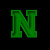 Nipmuc Regional High School logo