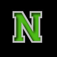 Niwot High School logo