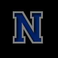 Norman County West High School logo