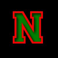 Normandy High School logo
