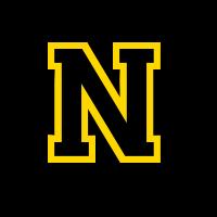 North Beach Jr. Sr. High School logo