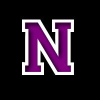 North Branford High School logo