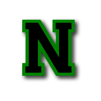 North Callaway High School logo