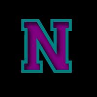 North Cedar High School  logo