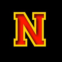 North College Hill logo