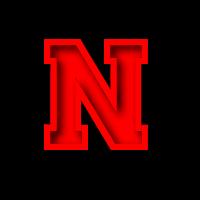 North Eugene High School logo