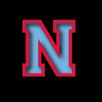 North Forsyth High School logo